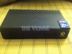 Leaked Boxee TV adds HDTV antenna and DVR to let you ditch cable for good
