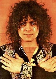 Marc Bolan    http://www.tate.org.uk/whats-on/tate-liverpool/exhibition/glam-performance-style