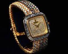 Resultado de imagen para imagenes de joyas lujosas