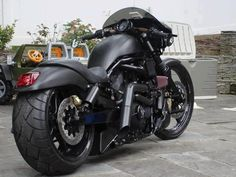Harley Davidson V Rod Awesome harley davidson softail chopper.Harley Davidson V Rod Awesome. Harley Davidson V Rod, Harley Davidson Sportster, Harley Davidson Wallpaper, Harley Davidson Street Glide, Custom Harleys, Custom Motorcycles, Custom Bikes, Vintage Motorcycles, Custom Choppers