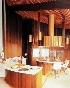 Anteline Residence - San Diego - Jon P. Antelline.