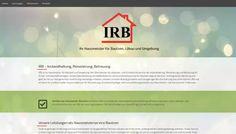 Web Design, Best Seo, Design Web, Website Designs, Site Design