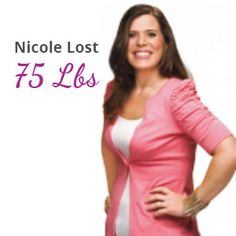 Lose weight in 80 days photo 8