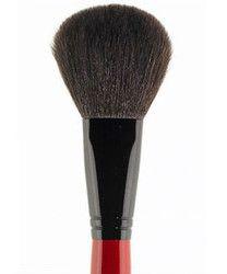 One of the best brushes, Smashbox 's brush #1