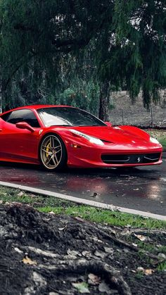 2018 ferrari wallpaper. delighful wallpaper vehicles ferrari 458 italia car red supercar mobile  wallpaper and 2018 ferrari wallpaper