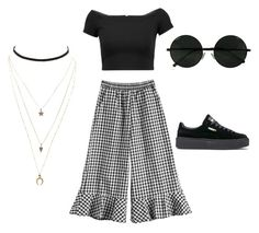 Designer Clothes, Shoes & Bags for Women Alice Olivia, What I Wore, Annie, Charlotte Russe, Skater Skirt, High Waisted Skirt, Boards, My Style, Skirts