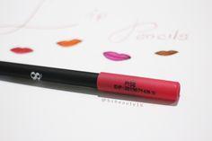 #makeupreview #koreanmakeup #kbeauty #koreanbeauty #Ver88 #lippencil #lipcolor #lipstick #makeup #beautyblogger #beautybloggerindonesia #indonesianbeautyblogger #makeupartist #makeupartisttangerang #jakartamakeupartis #makeupartistjakarta #makeupartistindonesia #muajakarta #muatangerang http://www.blossomshine.com
