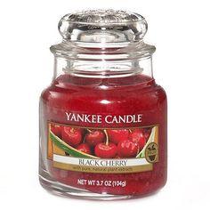 Yankee Candle 1129754 Bougie Parfumée Cerise Noire Rouge ... https://www.amazon.fr/dp/B001U3P0GA/ref=cm_sw_r_pi_dp_UABxxb7MB7AYQ