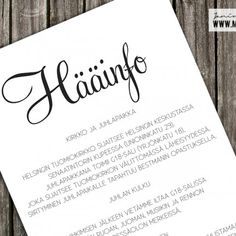 Perfect Wedding, Wedding Invitations, Wedding Ideas, Weddings, Gifts, Black, Design, Presents, Black People