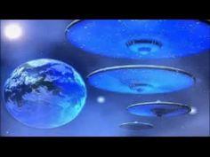 Coast To Coast AM - May 04 2013 - UFO Disclosure Event/ Science of BioGeometry - MRC2CAM.com