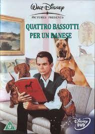 http://psicologipegaso.it/quattro-bassotti-per-un-danese-di-l-salvai/