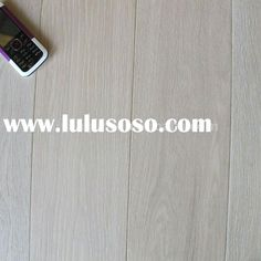Looking for white washed wood floors ? Here you can find the latest products in different kinds of white washed wood floors. We Provide 8 for you about white washed wood floors- page 1