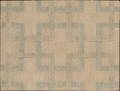Nourison Industries - Woven Broadloom - Miami - MIA01-DUNE