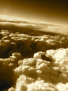 Shades of Heaven