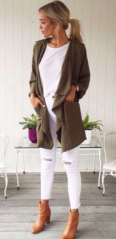 Find More at => http://feedproxy.google.com/~r/amazingoutfits/~3/VNfZ85ZTaTA/AmazingOutfits.page