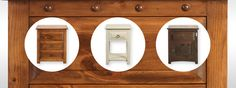 Bedroom cabinets handmade to order in Nottinghamshire Handmade Bedroom Furniture, Beds Uk, Bedroom Cabinets, Bedside Cabinet, Candle Sconces, Solid Wood, Wall Lights, Table, Stuff To Buy