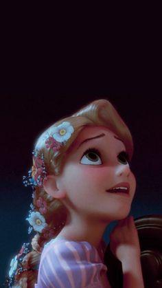 Rapunzel Disney, Rapunzel Movie, Rapunzel And Eugene, Disney Princess Frozen, Princess Rapunzel, Disney Pixar, Disney Princesses, Disney Memes, Disney Cartoons