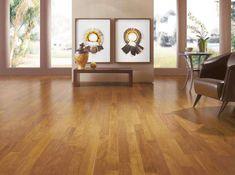 Especializada no segmento de decoração de interiores, a Jadi Papel de Parede e Decoração disponibiliza aos clientes piso laminado. Visamos atender de forma precisa todas as necessidades de quem busca opções de piso laminado.