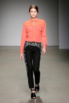 Laura Smith http://www.amsterdamlifestyles.com/amsterdam-fashion-week/tessa-wagenvoort-and-laura-smith