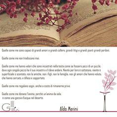 #citazioni: Alda Merini   #book #reading #quote   @G a i a T e l e s c a   GAIA TELESCA  