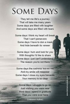 I miss you Daddy. Son Quotes, Life Quotes, Partner Quotes, Miss You Dad Quotes, Daddy Daughter Quotes, Big Brother Quotes, Poem Of Life, Dead Father Quotes, Crush Quotes