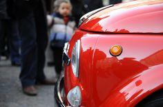 Fiat 500 anni 70 abarth #fiat #fca #fiat500 #500abarth #fiat500abarth #scorpione