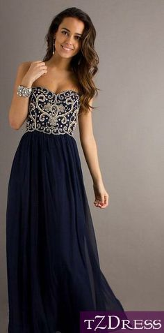 Long Dress,Long Dresses