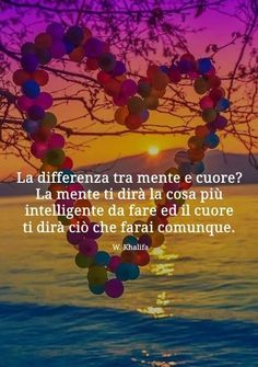 Cant Stop Loving You, Italian Memes, Hobbies And Crafts, Decir No, Qoutes, Love Quotes, Thoughts, Humor, Words