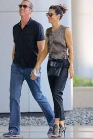 Image result for sandra bullock casual style