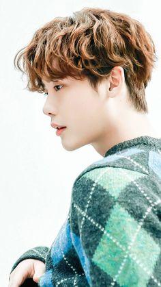 이종석 · Lee Jong Suk Ve aşk. Lee Jong Suk Cute, Lee Jung Suk, Suwon, Asian Actors, Korean Actors, Up10tion Wooshin, Lee Jong Suk Wallpaper, Kang Chul, Park Bo Gum