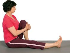 Zázrak pre ženské zdravie: Vyskúšajte hormonálnu jogu! Detox, Fitness, Fotografia