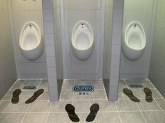 Great Durex condom advert