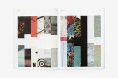 The Most Beautiful Swiss Books 2016 - Hubertus Design Hubertus Design