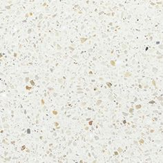 Granito tiles are a mixture of pigmented cement with glass and marble chips Terrazo Flooring, Granite Flooring, Stone Flooring, Concrete Floors, Floor Texture, 3d Texture, Tiles Texture, Stone Texture, Terrazzo Tile