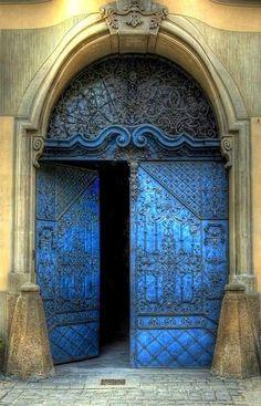 door2.jpg (417×650)