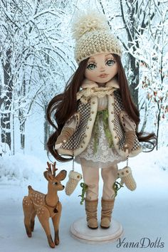 Discover thousands of images about Pattern textile doll OOAK textile doll Pattern art doll Doll Clothes Patterns, Doll Patterns, Textile Patterns, Textiles, Doll Making Tutorials, Making Dolls, Lifelike Dolls, Doll Painting, Soft Dolls