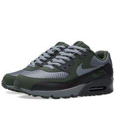 reputable site 46e62 d8059 Nike Air Max 90 Essential