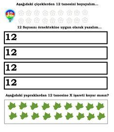 688 En Iyi Matematik Goruntusu 2020 1 Sinif Matematik Okul