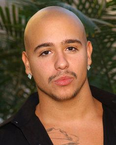 Francis Capra: Loved him as Weevil in Veronica Mars (the eyelashes. Francis Capra, Gorgeous Men, Beautiful People, Soap Shows, A Bronx Tale, Veronica Mars, Baby One More Time, Man Crush Monday, How To Be Likeable