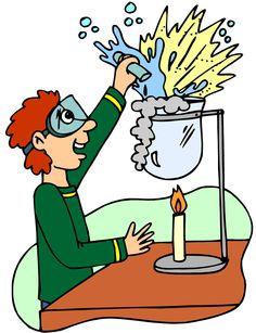 Science Skills: Applying the Scientific Method