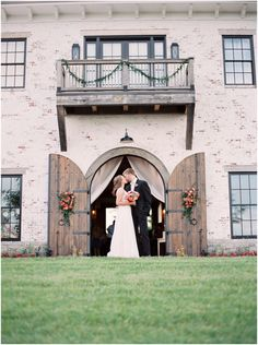 Film Wedding Photography - Nashville Wedding Photographer_0071