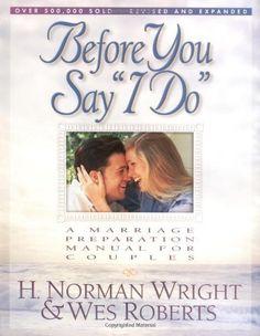 married couple romance novels