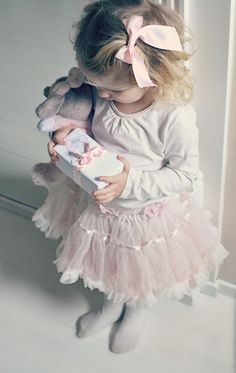 kaunis pieni elämä: Sydän