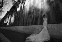 Honey Buy: Inbal Dror 2012 summer wedding dresses