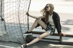 Fashion,style,editorial,model