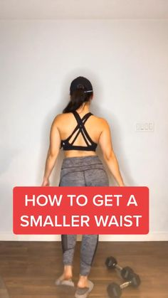 Small Waist Workout, Back Fat Workout, Slim Waist Workout, Butt Workout, Before Bed Workout, Buttocks Workout, Workout Routines For Women, Belly Fat Loss, Senior Fitness
