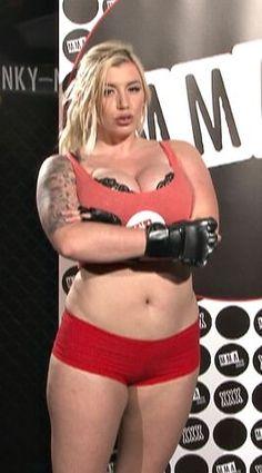 WWW.MMA-XXX.COM MMA-XXX (leemitch1111) - Profile | Pinterest
