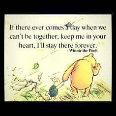 Cute Winnie the Pooh Quotes | emh153 | Winnie the Pooh! The quotes are the best!(: #adorable #cute ...