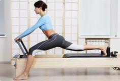 pilates, ginnastica posturale, addominali, esercizi addominali, artrosi, cervicale, lombosciatalgia, mal di schiena, fitness, attrezzature sportive,