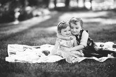 #alexandriawithacamera — Alexandria Shea, Photographer | Designer, Family Photography